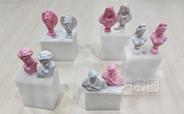 DIY石膏雕像 膠(jiao)模具(ju)制(zhi)作-河南(nan)石膏工藝(yi)品fen)譜 ></div>    <div class=
